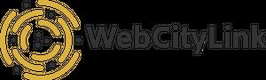 Web City Link